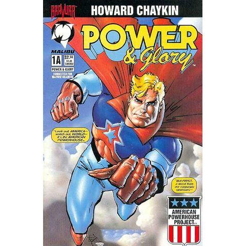 -importados-eua-power-and-glory-1