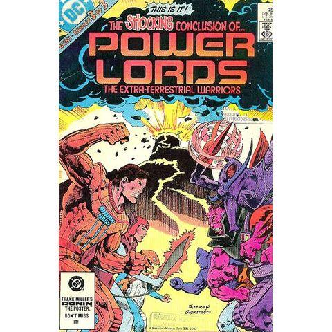 -importados-eua-power-lords-3