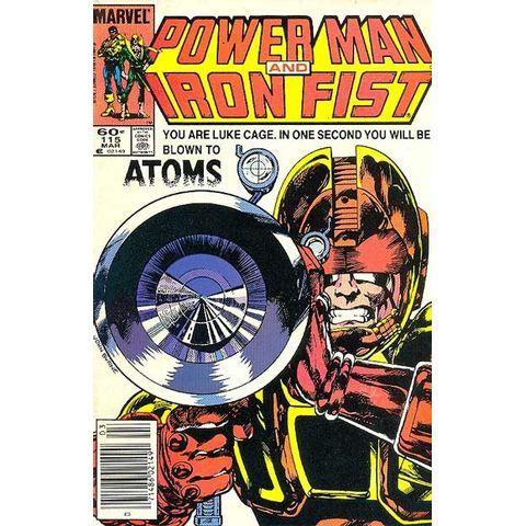 -importados-eua-power-man-and-the-iron-fist-115