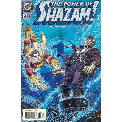 -importados-eua-power-of-shazam-03