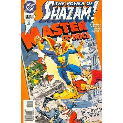 -importados-eua-power-of-shazam-08