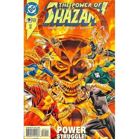 -importados-eua-power-of-shazam-09