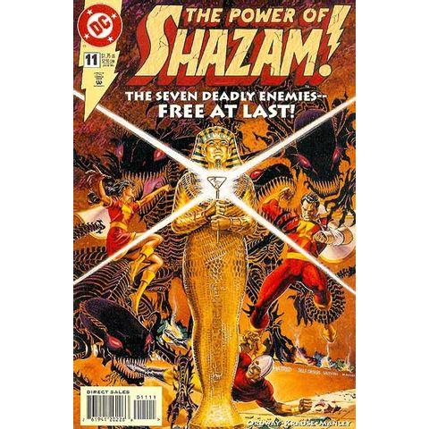 -importados-eua-power-of-shazam-11