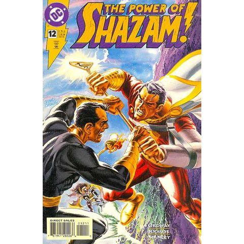 -importados-eua-power-of-shazam-12