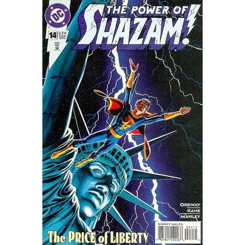 -importados-eua-power-of-shazam-14