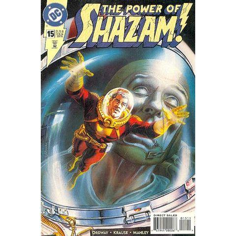-importados-eua-power-of-shazam-15