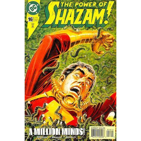 -importados-eua-power-of-shazam-16