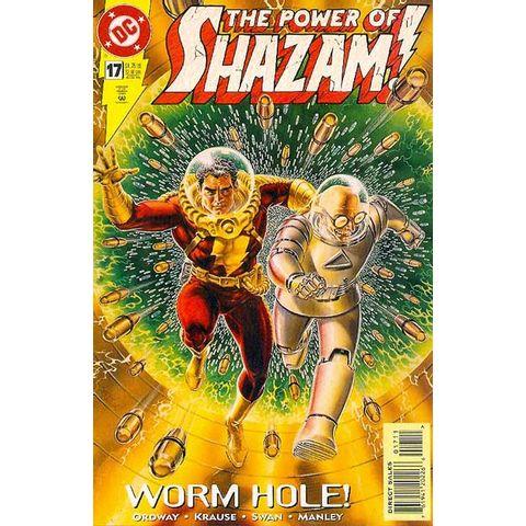 -importados-eua-power-of-shazam-17