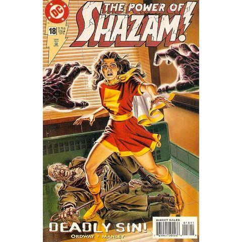 -importados-eua-power-of-shazam-18