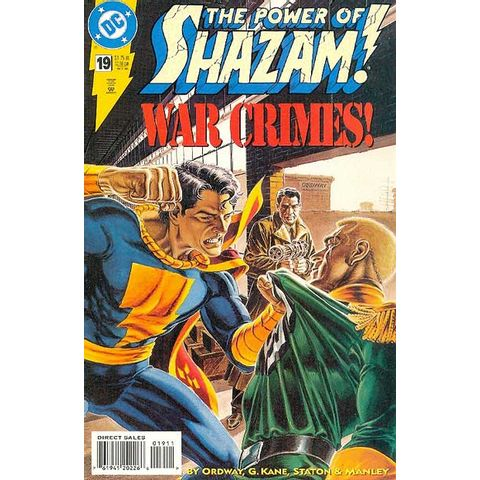 -importados-eua-power-of-shazam-19