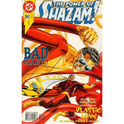 -importados-eua-power-of-shazam-21