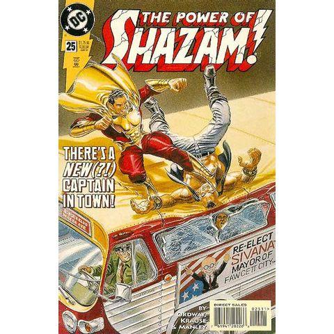 -importados-eua-power-of-shazam-25