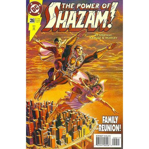 -importados-eua-power-of-shazam-26
