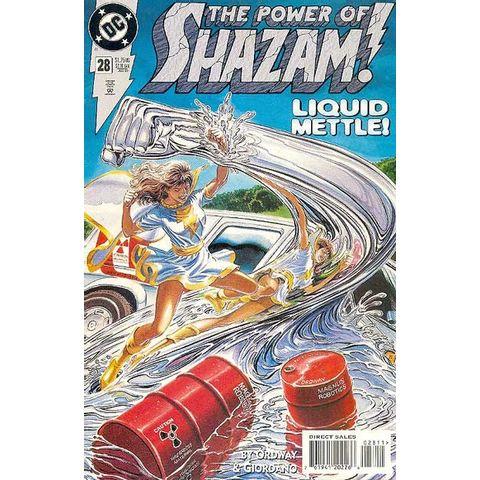 -importados-eua-power-of-shazam-28