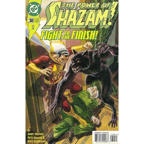 -importados-eua-power-of-shazam-30