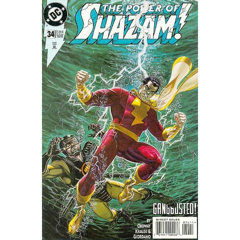 -importados-eua-power-of-shazam-34