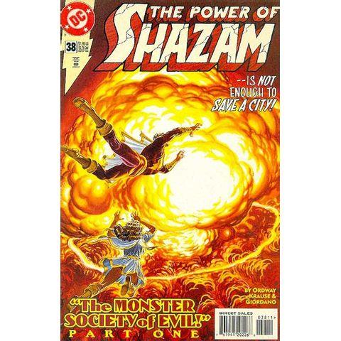 -importados-eua-power-of-shazam-38