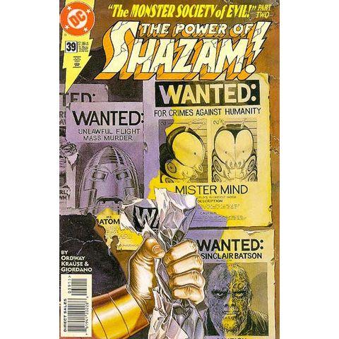 -importados-eua-power-of-shazam-39