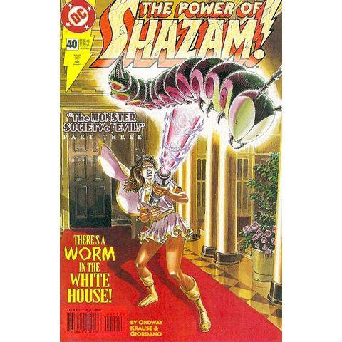-importados-eua-power-of-shazam-40