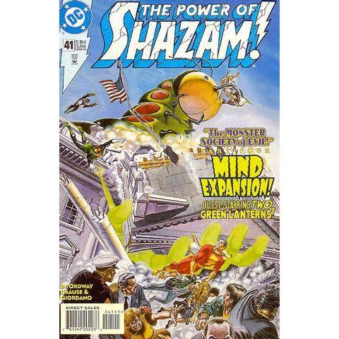 -importados-eua-power-of-shazam-41