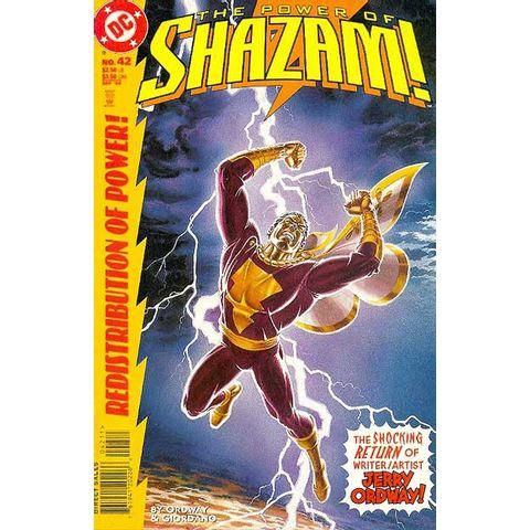 -importados-eua-power-of-shazam-42