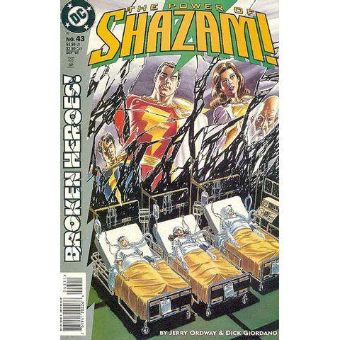 -importados-eua-power-of-shazam-43