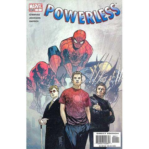 -importados-eua-powerless-1