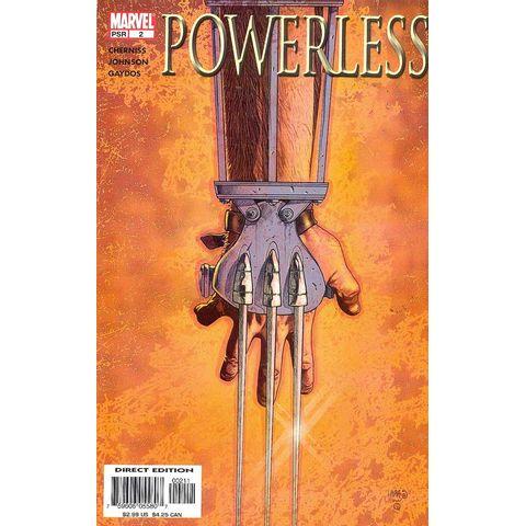 -importados-eua-powerless-2