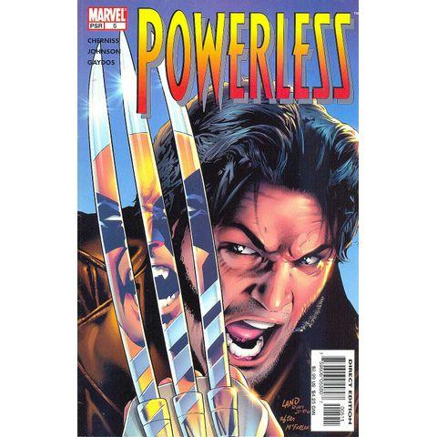 -importados-eua-powerless-5