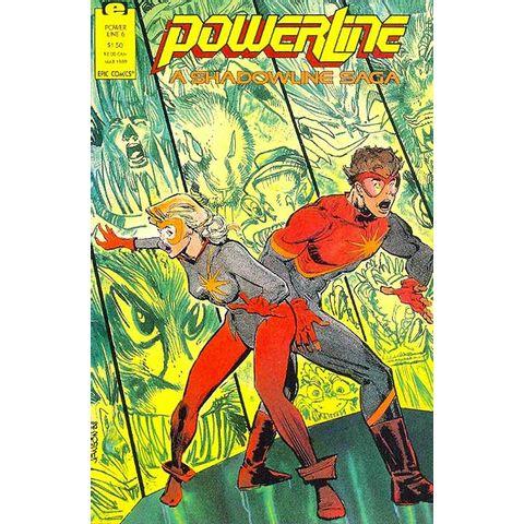 -importados-eua-powerline-6
