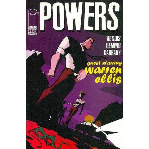-importados-eua-powers-volume-1-07