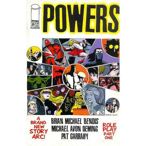 -importados-eua-powers-volume-1-08