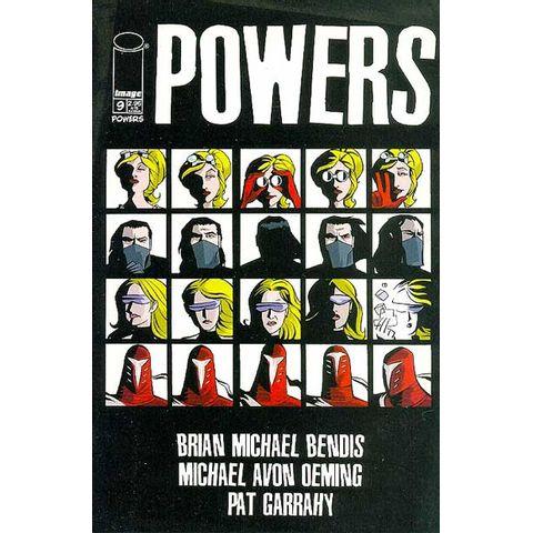 -importados-eua-powers-volume-1-09