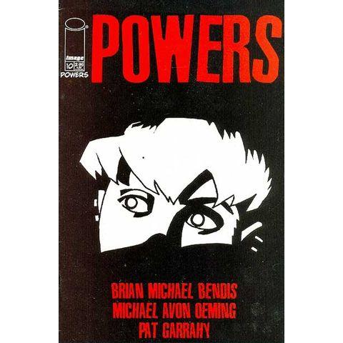-importados-eua-powers-volume-1-10