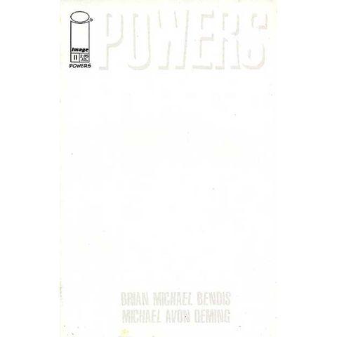 -importados-eua-powers-volume-1-11