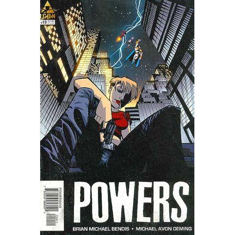-importados-eua-powers-volume-2-19