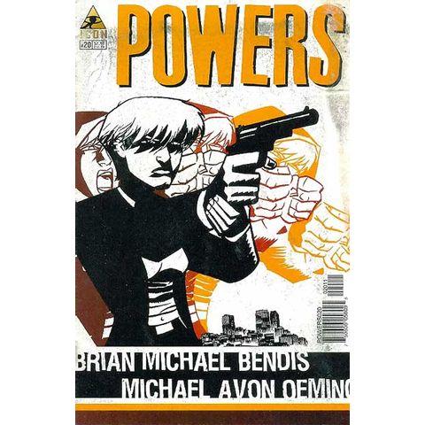 -importados-eua-powers-volume-2-20