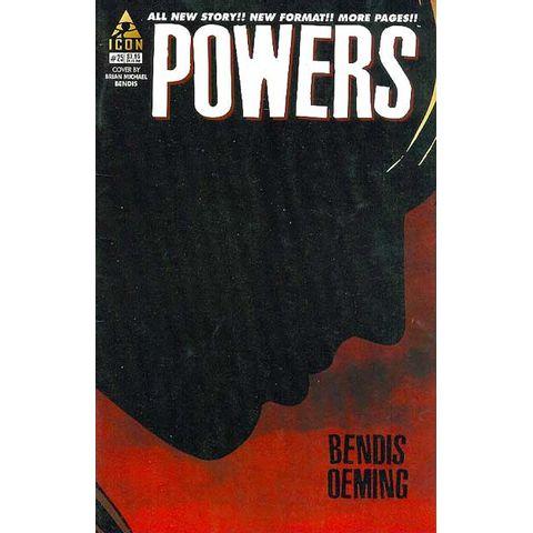 -importados-eua-powers-volume-2-25