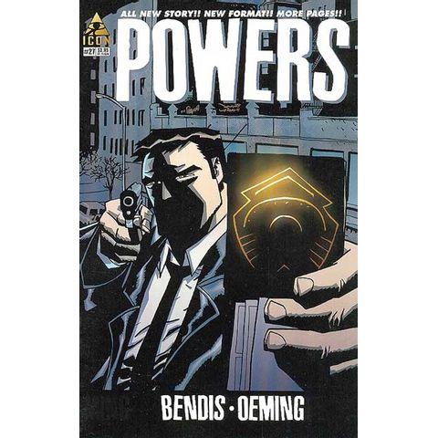 -importados-eua-powers-volume-2-27