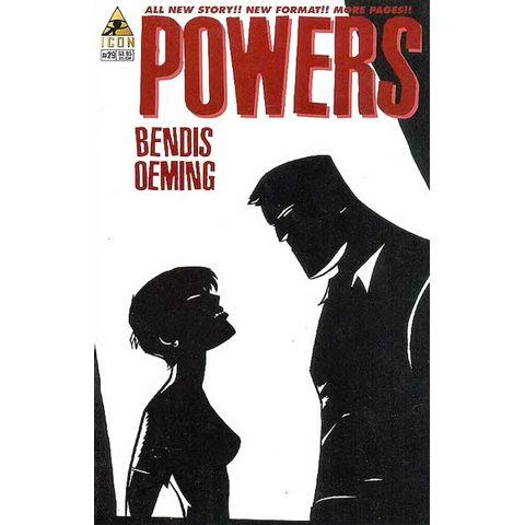 -importados-eua-powers-volume-2-29