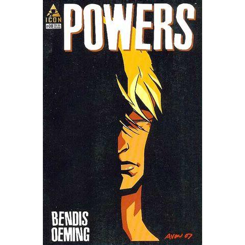 -importados-eua-powers-volume-2-30