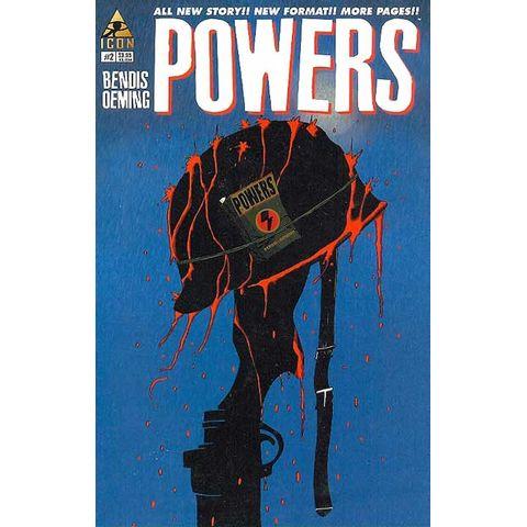 -importados-eua-powers-volume-3-02