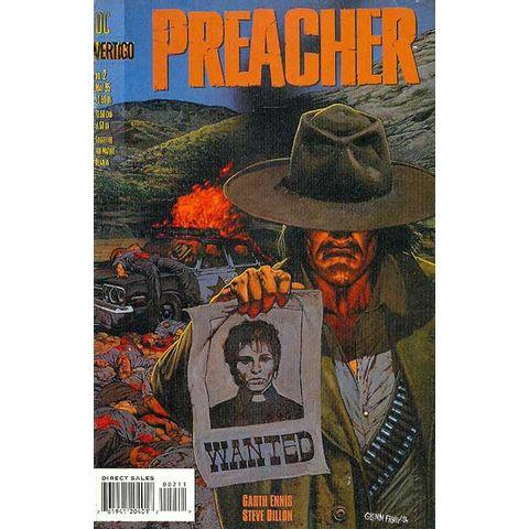 -importados-eua-preacher-02