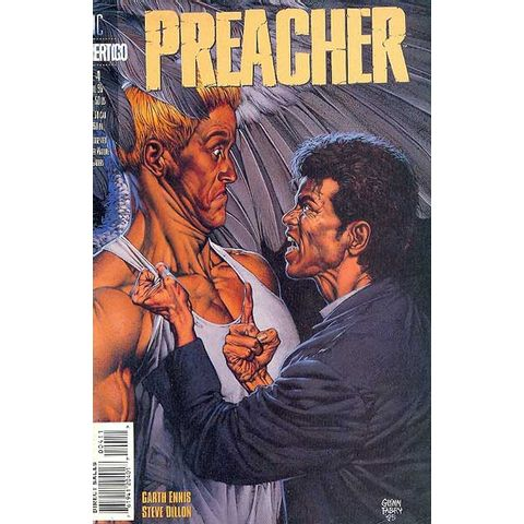 -importados-eua-preacher-04