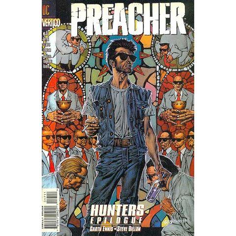 -importados-eua-preacher-17