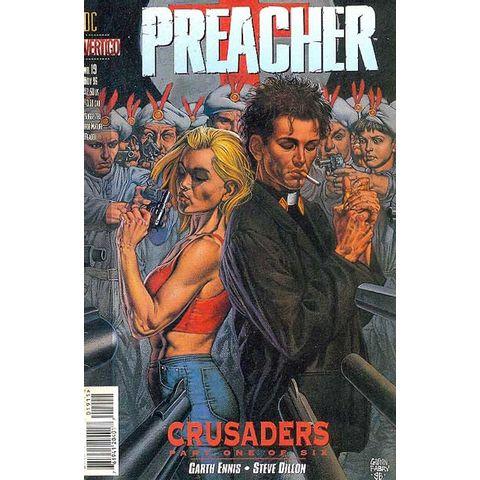 -importados-eua-preacher-19