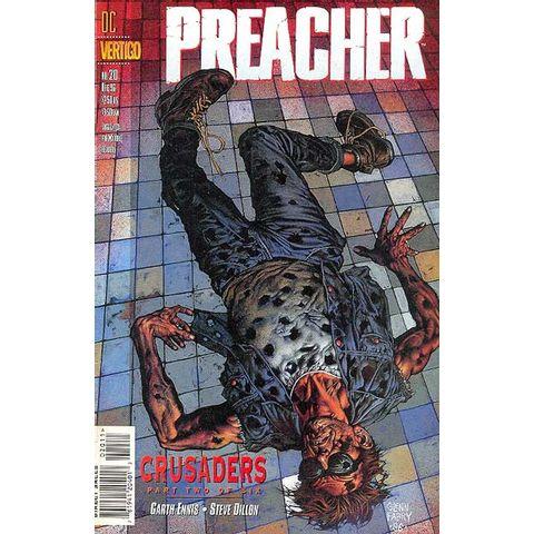 -importados-eua-preacher-20