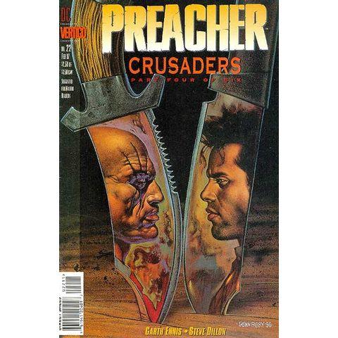 -importados-eua-preacher-22