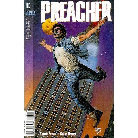 -importados-eua-preacher-26