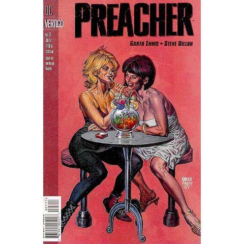 -importados-eua-preacher-27